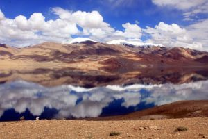 e_caroline-ladakh-himmel_0616