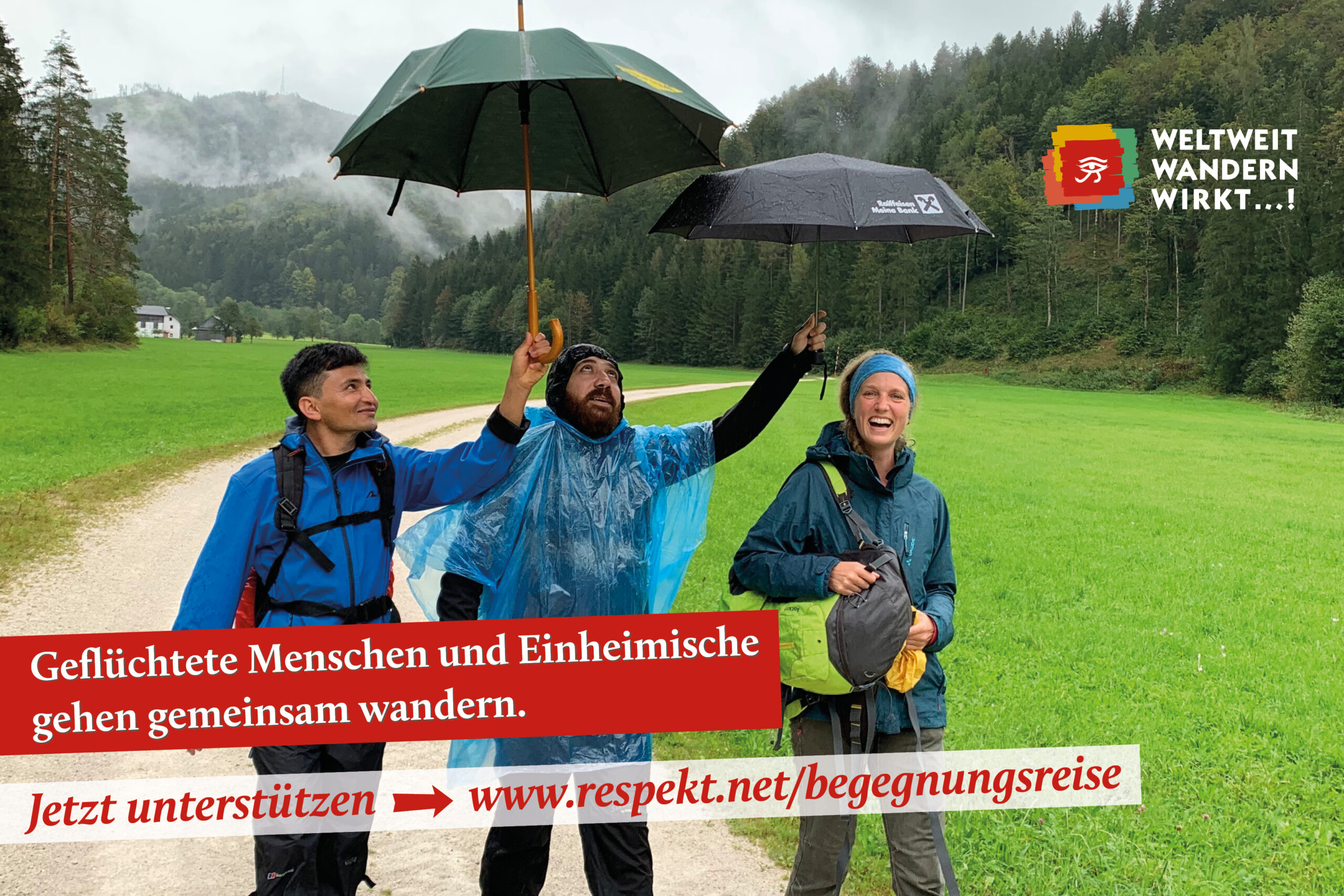 kampagnenbild_begegnungsreise_website_1620x1080