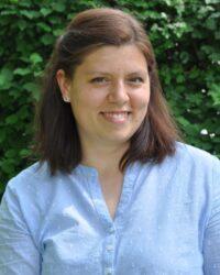 Sarah Höfler (Large)Zuschnitt